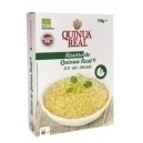 Ριζότο με Βασιλική Κινόα - Quinua Real® (150γρ)