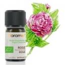 Αιθέριο Έλαιο Τριαντάφυλλο (1ml)