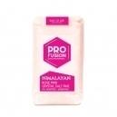 Himalayan Pink Salt (500gr)