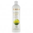 Σαμπουάν για Λιπαρά Μαλλιά (500ml)