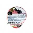 Blueberry sorbet Ice Cream (125ml)