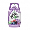 Water Drops - Mixed Berry (48ml)