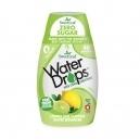 Water Drops - Lemon & Lime (48ml)