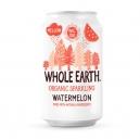 Sparkling Watermelon drink (330ml)