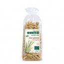 Wholegrain rice Penne (500gr)
