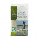 Grey Coarse Sea Salt (1kg)