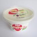 Κατσικίσιο γιαούρτι παραδοσιακό (150γρ)