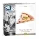Πίτσα Μαργαρίτα (310γρ)