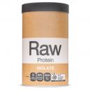 Ωμή Πρωτεΐνη Isolate Φυσική (1kg)