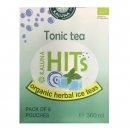 'Tonic' Herbal Ice Τea (360ml)