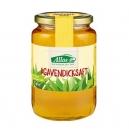 Σιρόπι Αγαύης (1kg)