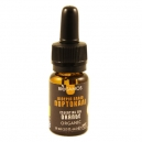 Orange Essential Oil (10ml)
