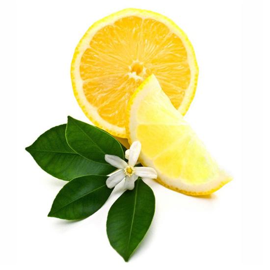 Αιθέριο Έλαιο Άνθος Λεμονιάς (10ml)