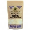 Baobap powder (90gr)