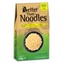 Konjac Noodles - No drain (250gr)