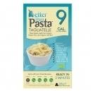 Tagliatelle from Konjac flour (385gr)