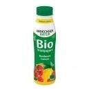 Γιαουρτοποτό Σμέουρο/Λεμόνι 0,1% (330γρ)