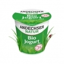 Yogurt full fat 3,8% (150gr)