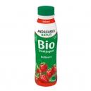 Γιαουρτοποτό Φράουλα 0,1% (330γρ)