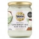 Coconut Oil (400gr)