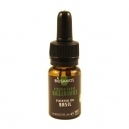 Basil Essential Oil (10ml)