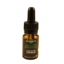 Cypress Essential Oil (10ml)