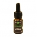 Bergamot Essential Oil (10ml)