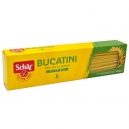 Μακαρόνια για Παστίτσιο 'Bucatini' Χωρίς Γλουτένη (450γρ)