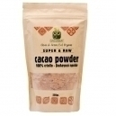 Raw Cacao Powder (250gr)