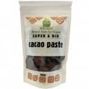 Κακαόμαζα (Cacao Paste) (200γρ)
