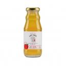 Χυμός Μήλο (200ml)