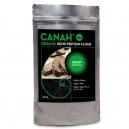 Hemp Seed Flour (300gr)
