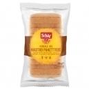 Ψωμί Πολύσπορο 'Cereale' χωρίς γλουτένη σε φέτες (300γρ)