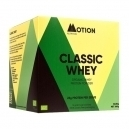 Classic Whey Protein (360gr)