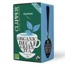 Πράσινο Τσάι Χωρίς Καφεΐνη (36γρ)