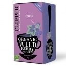 Wild Berry Infusion (50gr)