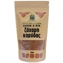 Coconut Palm Sugar (250gr)