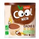 Ρόφημα Σοκολάτας με Δημητριακά σε σκόνη (500γρ)