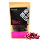 Dried Cranberries (125gr)