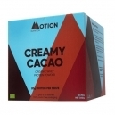 Whey Protein Cacao (360gr)