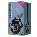 Μαύρο Τσάι χωρίς καφεΐνη (50γρ)