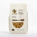 Gluten Free Wholegrain Brown Rice Penne (500gr)