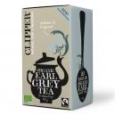 Τσάι Earl Grey (40γρ)