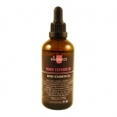 Echinacea Oil (100ml)