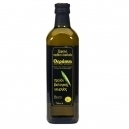 Extra Virgin Olive Oil (750ml)