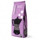 Καφές espresso Arabica (227γρ)
