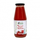 Natural Tomato Juice (500ml)