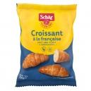 Croissants gluten free (220gr)