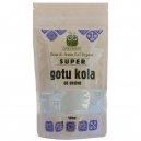 Gotu Kola σε σκόνη (100γρ)