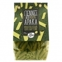 Gluten free Penne from Green Pea (250gr)